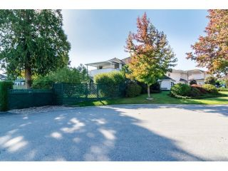 "Photo 12: 13492 60A Avenue in Surrey: Panorama Ridge House for sale in ""Panorama Ridge"" : MLS®# R2000093"