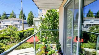"""Photo 21: 209 5818 LINCOLN Street in Vancouver: Killarney VE Condo for sale in """"Lincoln Place"""" (Vancouver East)  : MLS®# R2588469"""