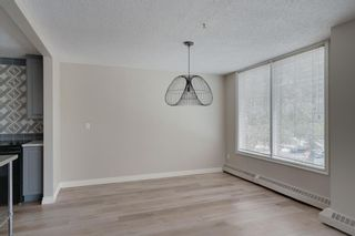 Photo 4: 310 1001 13 Avenue SW in Calgary: Beltline Apartment for sale : MLS®# A1130030
