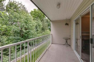 """Photo 30: 45 3380 GLADWIN Road in Abbotsford: Central Abbotsford Townhouse for sale in """"Forest Edge"""" : MLS®# R2581100"""