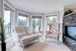 Photo 19: 541 HERMOSA Avenue in North Vancouver: Upper Delbrook House for sale : MLS®# R2560386
