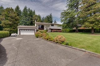 Photo 41: 1956 Sandover Cres in : NS Dean Park House for sale (North Saanich)  : MLS®# 876807