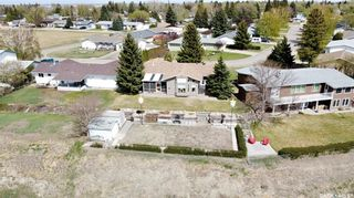 Photo 33: 49 Tufts Crescent in Outlook: Residential for sale : MLS®# SK855880