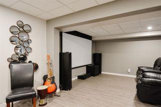 Photo 30: 5 GLENHAVEN Crescent: St. Albert House for sale : MLS®# E4243896