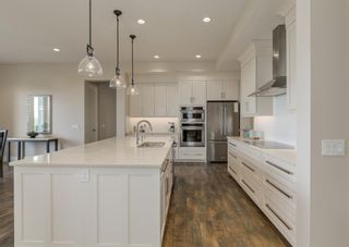 Photo 7: 29 Artesia Pointe: Heritage Pointe Detached for sale : MLS®# A1118382