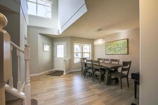 Photo 2: 164 Royal Oak Heights NW in Calgary: Royal Oak Detached for sale : MLS®# A1100377
