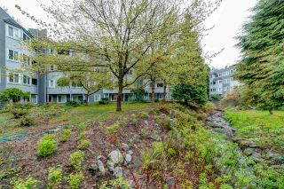 "Photo 18: 301 9880 MANCHESTER Drive in Burnaby: Cariboo Condo for sale in ""Brookside Court"" (Burnaby North)  : MLS®# R2575939"