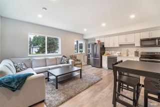 Photo 30: 2963 WICKHAM Drive in Coquitlam: Ranch Park House for sale : MLS®# R2578941