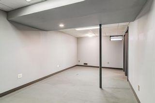 Photo 26: 2923 Doverville Crescent SE in Calgary: Dover Semi Detached for sale : MLS®# A1146625