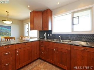 Photo 10: 6711 Welch Rd in SAANICHTON: CS Martindale House for sale (Central Saanich)  : MLS®# 754406