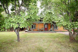 Photo 8: 12925 TELKWA COALMINE Road: Telkwa House for sale (Smithers And Area (Zone 54))  : MLS®# R2596369