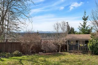 Photo 34: 804 Shellbourne Blvd in : CR Campbell River Central House for sale (Campbell River)  : MLS®# 869535