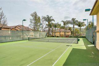 Photo 22: RANCHO SAN DIEGO Condo for sale : 2 bedrooms : 12191 Cuyamaca College Dr E #310 in El Cajon