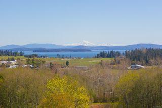 Photo 27: 5895 Old East Rd in : SE Cordova Bay House for sale (Saanich East)  : MLS®# 872081