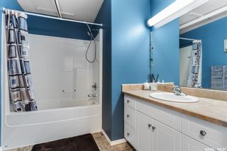 Photo 13: 2173 Toronto Street in Regina: General Hospital Residential for sale : MLS®# SK871730