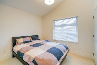 Photo 15: 4262 INVERNESS STREET in Vancouver: Knight 1/2 Duplex for sale (Vancouver East)  : MLS®# R2452908