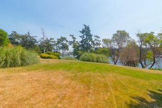 Photo 34: 207 105 E Gorge Rd in Victoria: Vi Burnside Condo for sale : MLS®# 880054