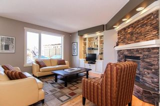 Photo 6: 290 DISCOVERY RIDGE Way SW in Calgary: Discovery Ridge House for sale : MLS®# C4119304