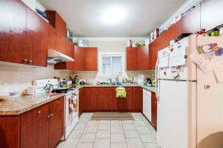 """Photo 33: 205 PHILLIPS Street in New Westminster: Queensborough House for sale in """"Queensborough"""" : MLS®# R2520483"""