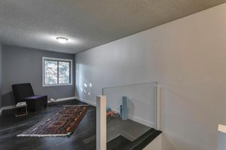 Photo 32: 528 Point McKay Grove NW in Calgary: Point McKay Row/Townhouse for sale : MLS®# A1153220