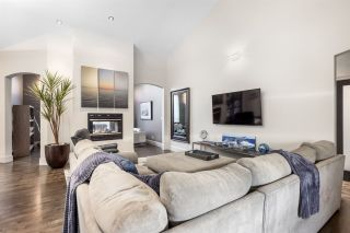 Photo 9: 2307 140 STREET in Surrey: Elgin Chantrell House for sale (South Surrey White Rock)  : MLS®# R2538217
