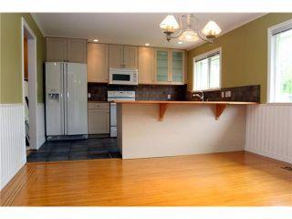 """Photo 2: 5763 17A Avenue in Tsawwassen: Beach Grove House for sale in """"BEACH GROVE"""" : MLS®# V832133"""