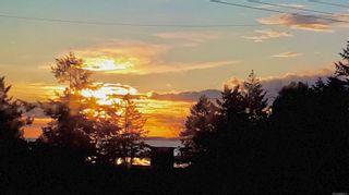 Photo 7: 369 Aitken St in : CV Comox (Town of) House for sale (Comox Valley)  : MLS®# 860611