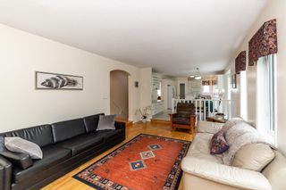 Photo 12: 41 Estate Crescent: St. Albert House for sale : MLS®# E4246541