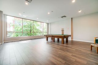 "Photo 24: 607 822 HOMER Street in Vancouver: Downtown VW Condo for sale in ""The Galileo"" (Vancouver West)  : MLS®# R2455369"
