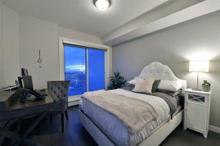 Photo 25: 2603 10226 104 Street in Edmonton: Zone 12 Condo for sale : MLS®# E4230173