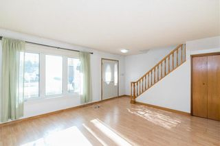 Photo 2: 54 Lydia Street in Winnipeg: West End Residential for sale (5A)  : MLS®# 202123758