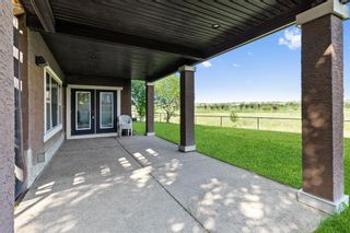 Photo 39: 66 Chaparral Valley Grove SE in Calgary: Chaparral Detached for sale : MLS®# A1131507