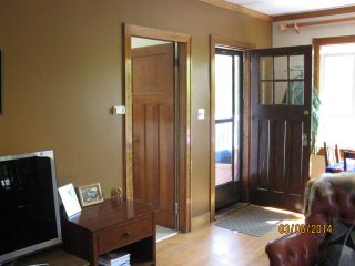 Photo 17: 231076 TWP 480: Rural Wetaskiwin County House for sale : MLS®# E4240854