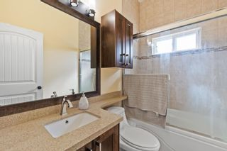 """Photo 31: 4635 SMITH Crescent in Richmond: Hamilton RI House for sale in """"Hamilton"""" : MLS®# R2617146"""