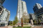 """Main Photo: 2703 5515 BOUNDARY Road in Vancouver: Collingwood VE Condo for sale in """"WALL CENTRE CENTRAL PARK"""" (Vancouver East)  : MLS®# R2571972"""