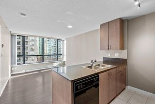 Photo 15: 1004 977 MAINLAND Street in Vancouver: Yaletown Condo for sale (Vancouver West)  : MLS®# R2614301
