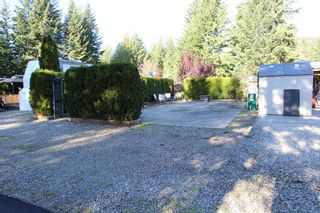 Photo 3: 68 3980 Squilax Anglemont Road in Scotch Creek: Recreational for sale : MLS®# 10218154