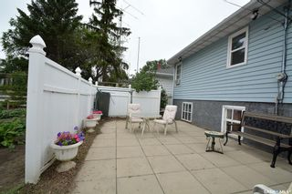 Photo 25: 405 Q Avenue North in Saskatoon: Mount Royal SA Residential for sale : MLS®# SK864393