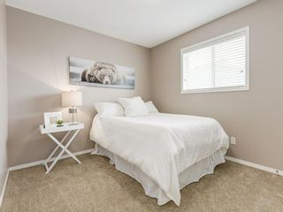 Photo 12: 415 STONEGATE Rise NW: Airdrie Semi Detached for sale : MLS®# C4299207