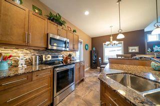 Photo 5: 120 Portside Drive | Van Hull Estates Winnipeg