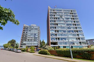 Photo 38: 306 325 Maitland St in : VW Victoria West Condo for sale (Victoria West)  : MLS®# 877935