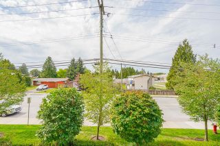 """Photo 23: 212 12070 227TH Street in Maple Ridge: East Central Condo for sale in """"STATION ONE"""" : MLS®# R2615568"""