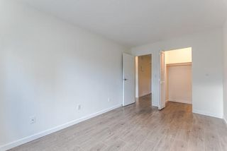 """Photo 8: 101 707 EIGHTH Street in New Westminster: Uptown NW Condo for sale in """"THE DIPLOMAT"""" : MLS®# R2208182"""