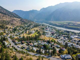 Photo 55: 831 EAGLESON Crescent: Lillooet House for sale (South West)  : MLS®# 163459