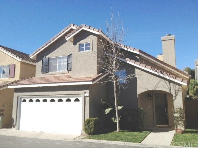 FEATURED LISTING: 5  Rex Court  24 Aliso Viejo