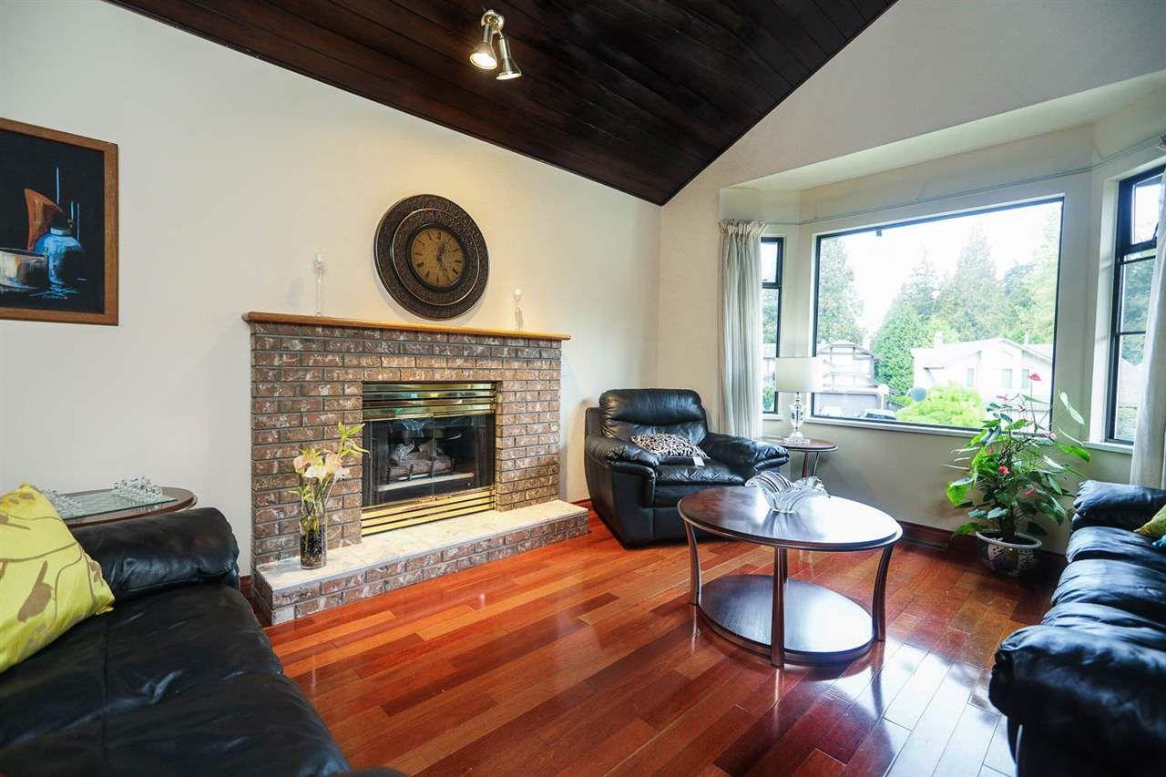 "Photo 7: Photos: 6764 NICHOLSON Road in Delta: Sunshine Hills Woods House for sale in ""SUNSHINE HILLS"" (N. Delta)  : MLS®# R2136095"