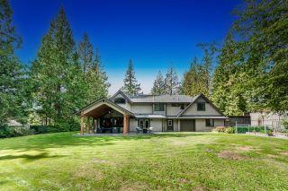 Photo 3: 12240 270 Street in Maple Ridge: Northeast House for sale : MLS®# R2620515
