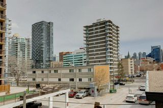 Photo 26: 303 626 14 Avenue SW in Calgary: Beltline Apartment for sale : MLS®# A1101320
