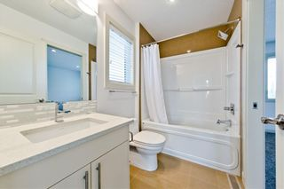 Photo 27: 1736 37 Avenue SW in Calgary: Altadore Semi Detached for sale : MLS®# C4262482