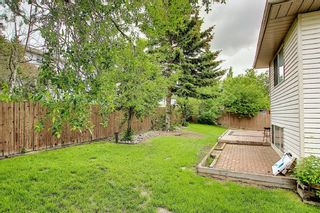 Photo 11: 107 Riverstone Close SE in Calgary: Riverbend Detached for sale : MLS®# A1135037